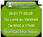 Service client Eco-Collecte